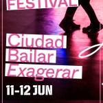 festival ciudad bailar