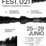 Mubaza Fest
