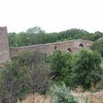 Puente_puente_del_congosto