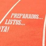 CARTEL TODOS CONTRA EL COVID 2021_FLORES-PLACA