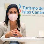 Canarias