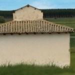 Nueve localidades palentinas del Camino de Santiago acogerán una exposición sobre palomares