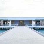 Riu Maldivas