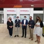 Benavente recupera el autobús diario con Madrid