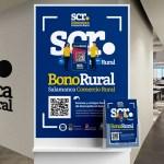 Bonos Consumo Comercio municipios salamanca