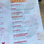 Carta pizza vacunas