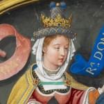 Maria_(Oneca)_de_Pamplona_-_The_Portuguese_Genealogy_(Genealogia_dos_Reis_de_Portugal)