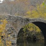 Puente-romano-de-Villalfeide-_01
