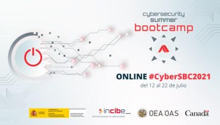 cybersbc2021