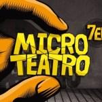 web Micro-teatro 2021