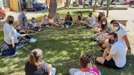 La Diputación de León oferta 9 cursos de formación