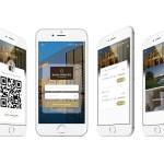 app para la división Bahia Principe Residences