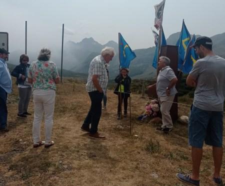 homenaje consejo soberano asturiasy león 2021