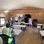 programas mixtos de formación y empleo en la provincia de Zamora