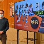 Plan Formativo para jóvenes Salamanca
