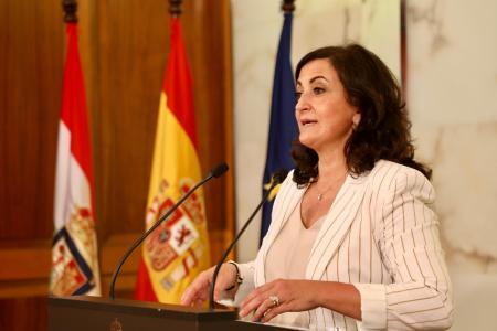 La Rioja mostrará la Enorregión al mundo en la Conferencia Mundial de la OMT sobre Turismo Enológico