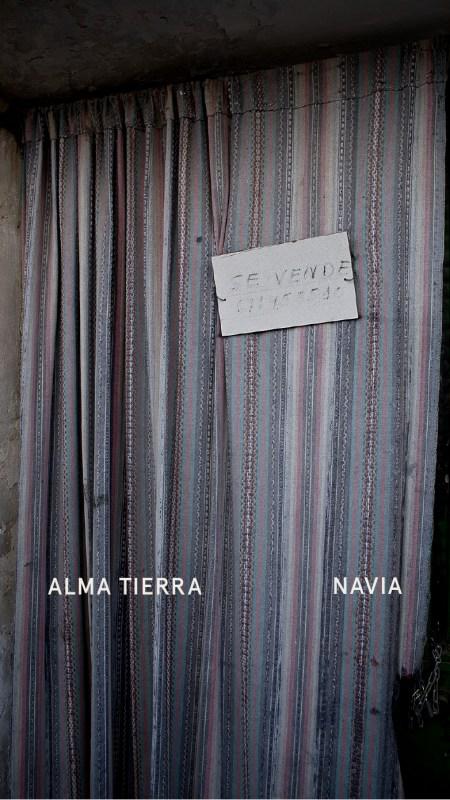 AlmaTierra-Leon2021
