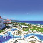 Bahia Príncipe Jamaica