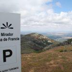 parque natural sierra de francia