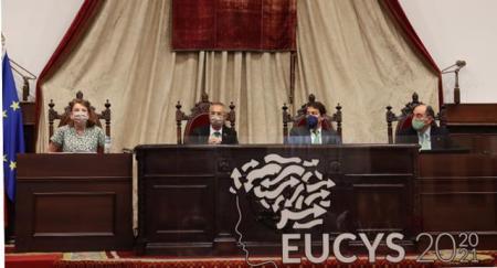 EUCYS2021