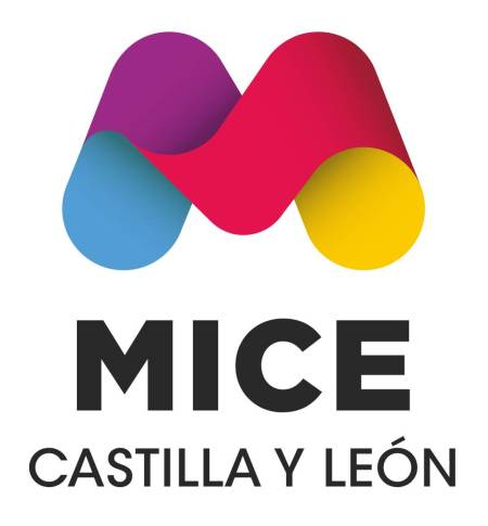 Logo MICE