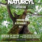 naturcyl 2021