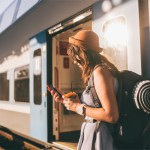 El 63% de los españoles viajarán este otoño