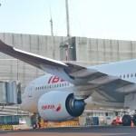 iberia Airbus A-350/900