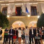 International Nature&Inland Meeting: ChooseNature