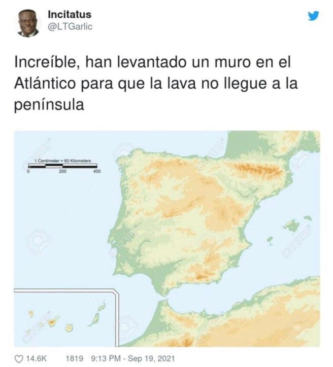 muro atlántico