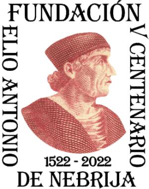 V Centenario de Antonio de Nebrija