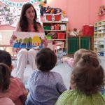 Valencia de Don Juan celebra este viernes el Día Internacional de las Bibliotecas