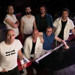 Cartel Alchemy Relive Dire Straits Tribute