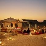 Qatar Airways y Discover Qatar presentan World's Best Value Stopover