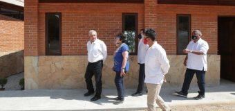 Inaugura AMLO Universidad del Bienestar en Morelos