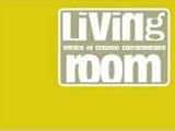 livingroomart