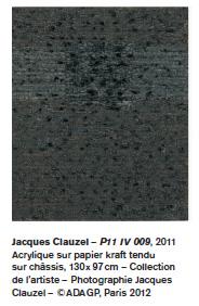 Stétié_Clauzel
