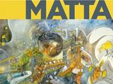 Matta-160x120