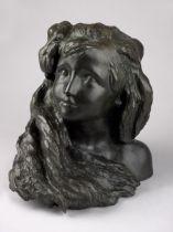 Camille Claudel, Aurore, vers 1900