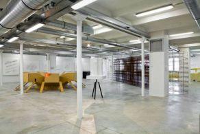 Atelier Van Lieshout, Slave City