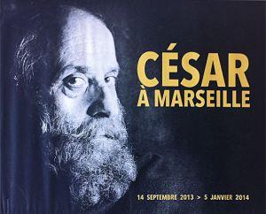 Cesar-a-Marseille_1
