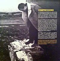 Compressions_1