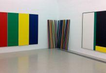 Galeries Contemporaines - Salle 49