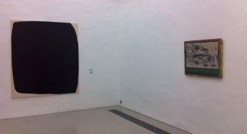 Galeries Contemporaines - Salle 52