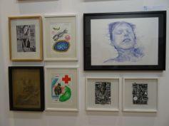 Drawing Room 013 - Galerie ALB