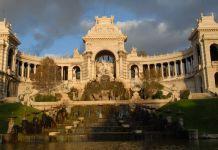 Palais Longchamp Slide_1
