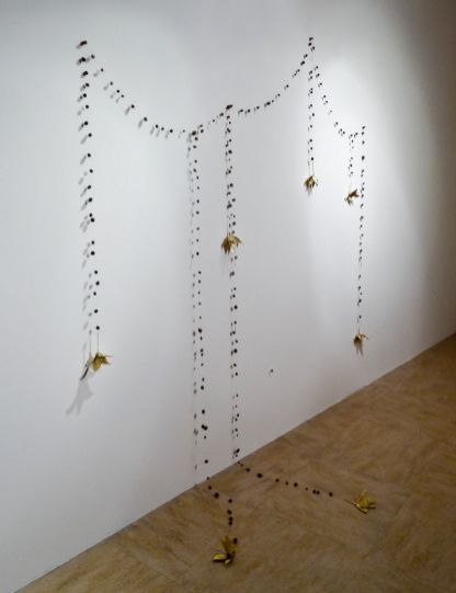 Sans titre, 2012