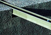 Ricciotti Architecte Slide_1