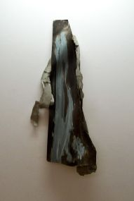 Jean Azémard Galerie AL/MA