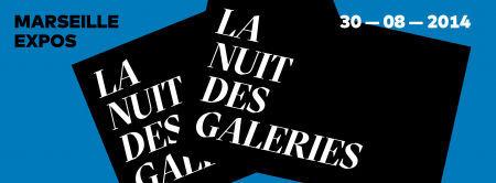 Nuit des galeries_1